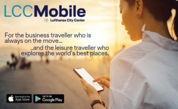LCC mobile ok