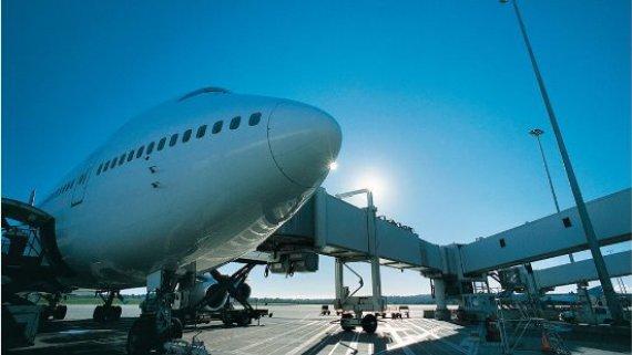 flights elite travel